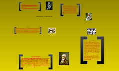 Important People In The French Revolution