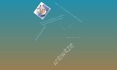 Antiwitze