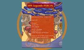 PPA segundo parcial :D