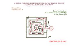 Copy of seminar proposal