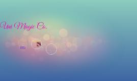 Uni Magic Co.
