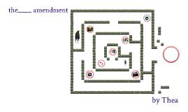 thea's amendment   ^-^