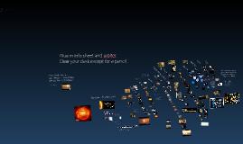 Solar System - Amy Hanna