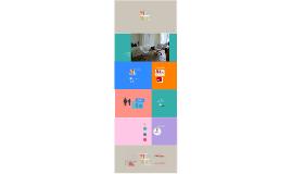 La Famille Heureuse Liège - RA 2015 - A.G. Mars 2016