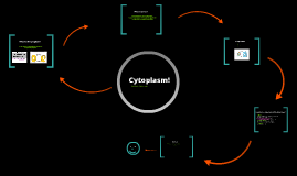 Copy of Cytoplasm/ Cytoplast