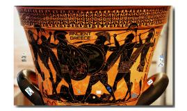 Stefan Flöss' Ancient Greece