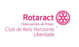 Rotaract Bh Liberdade