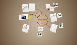 Copy of Copy of Investigación.
