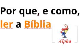 Alpha 05