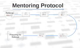 Mentoring Protocol