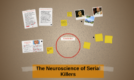 Copy of The Neuroscience of Serial Killers