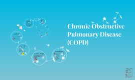 Copy of Chronic Obstructive Pulmonary Disease (COPD)