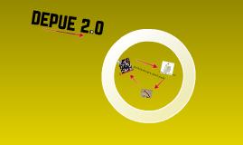 Copy of DePue