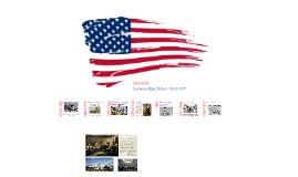 Verenigde Staten 1513-1877 overzicht