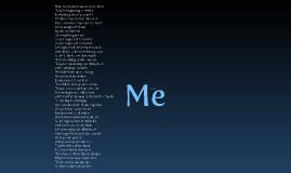 Copy of Me