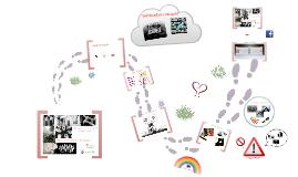 Copy of Conversas de afectos e juventudes - Namoro na adolescência e primeira vez - UCCM e ESEP