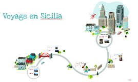 Copy of Voyage en Sicilia