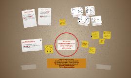 Implementación de recursos multimodales en las aulas de leng