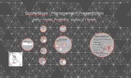 Presentation 7000LBSMGT
