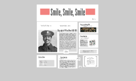 gender roles in the th century by lex kuijpers on prezi copy of smile smile smile