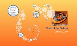 Harold Washington College 2017-2018