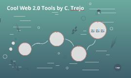 Cool Web 2.0 Tools