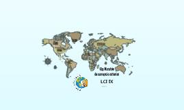 6to Maratón de comercio exterior