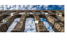https://www.google.es/url?sa=i&rct=j&q=&esrc=s&source=images