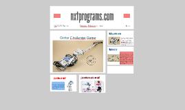nxtprograms.c