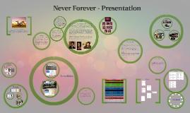 NF- Final Presentation