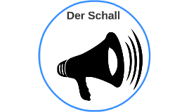 Copy of Schall