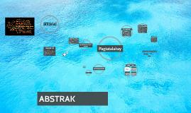 Copy of ABSTRAK