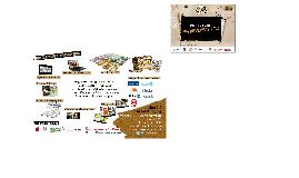 L@-KOLOK.COM, une web-série pédagogique au coeur d'un dispositif transmedia
