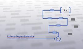 Inclusive Dispute Resolution