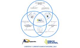 CARRERA NACIONAL 2014