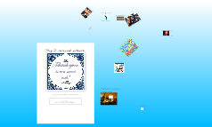 contentlab
