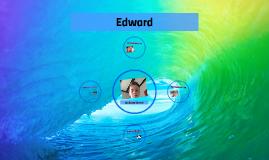 over Edward