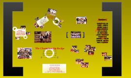2009-10 MICDS Girls Basketball