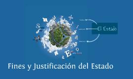 TES5: Fines y Justificación de