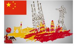 Copy of Presentación de España