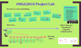 MGG Network