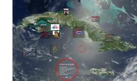 El Cuidado de la Salud en Cuba