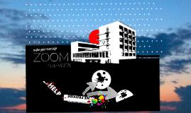 Copy of Zoom with Prezi!