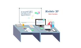 Modelo XP (Xtreme Programming)