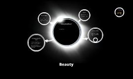 Is Beauty Really Beauty?