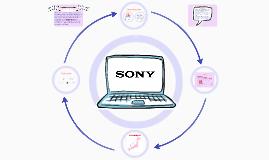 Copy of SONY