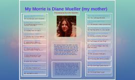 My Morrie