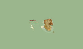 Copy of Caribbean Islands
