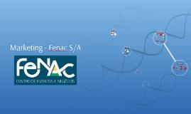 Copy of Marketing - Fenac S/A