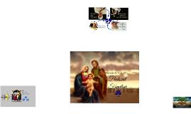 I Asamblea de Pastoral Familiar